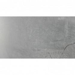 PARACHOQUE DELANTERO MG MG3 (15-18)