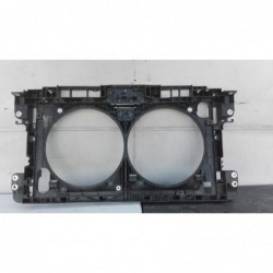 FRONTAL NISSAN ALTIMA (12-16)
