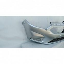 FOCO DERECHO BMW SERIE 3 2007-2009