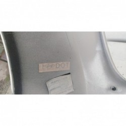 MASCARA HONDA FIT 2009-2012
