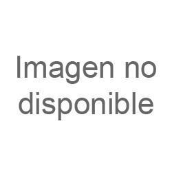 FOCO REFLECTANTE  IZQUIERDO SSANGYONG REXTON 2018-2020